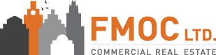 FMOC, Ltd. Logo